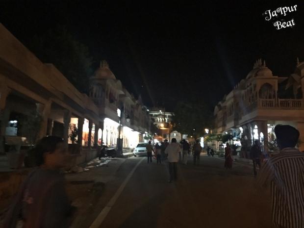 Khole Ke Hanuman 1