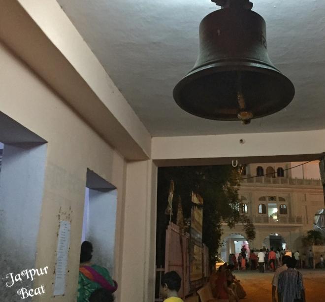 Khole Ke Hanuman 3