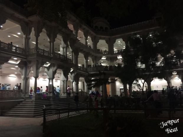 Khole Ke Hanuman 4