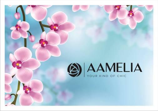 Aamelia