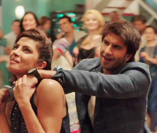 dil-dhadakne-do-the-song-gallan-goodiyaan-from-dil-dhadakne-do