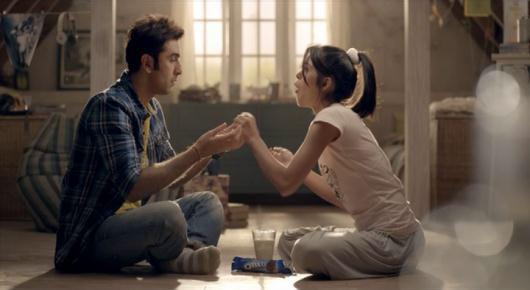Ranbir-Kapoor-and-Gunjan-Malhotra