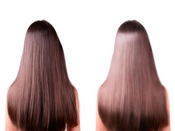 coconut-oil-for-hair-growth