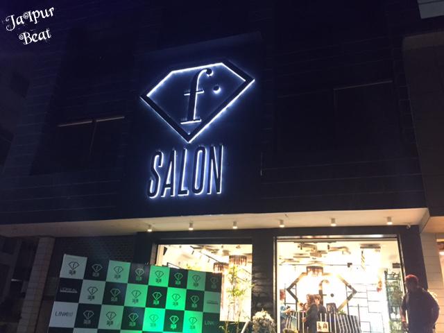 FSalon-.JPG