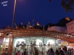 Ganesh Chaturthi2
