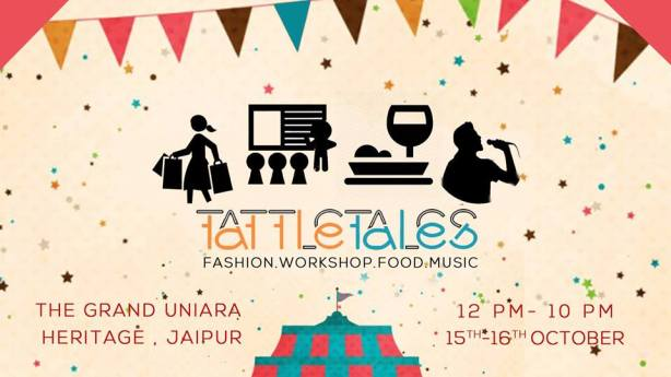 tattle-tales