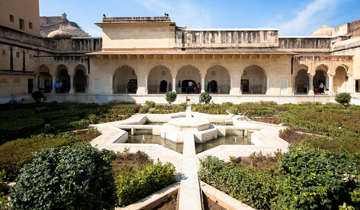 vidyadhar-garden-pranav-bhasin