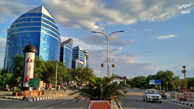World Trade Park JAipur.jpg
