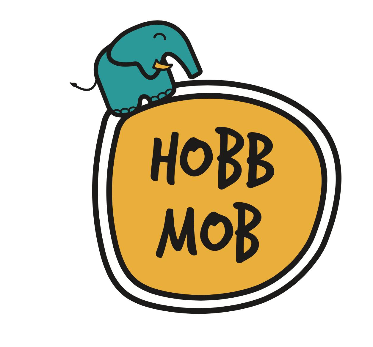final-hobbmob-logo