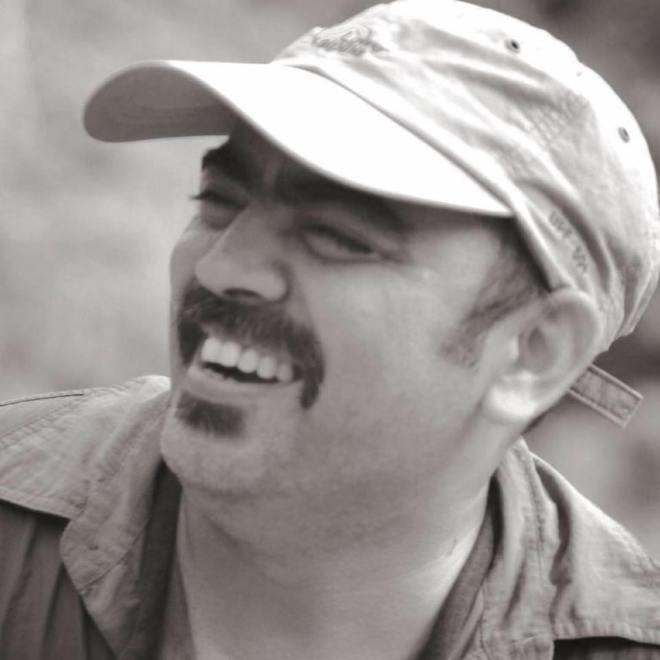 Rajan Bhatt