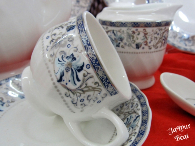 Bharat Crockery.jpg