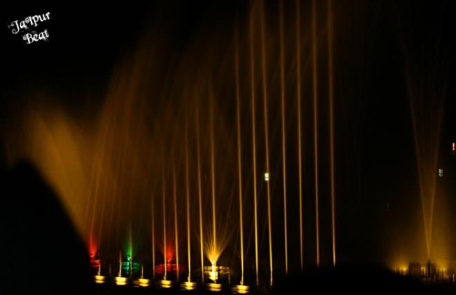 jawahar-circle-fountain