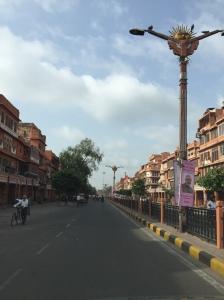 market-jaipur
