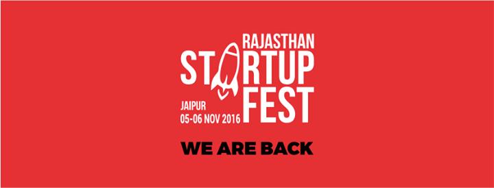 rajasthan-startup-fest