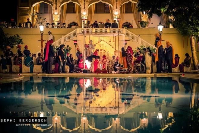 samode-palace-wedding-jaipur_10