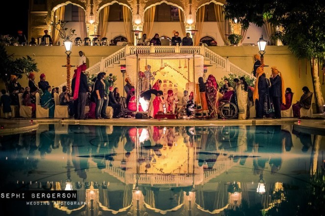 samode-palace-wedding-jaipur_10