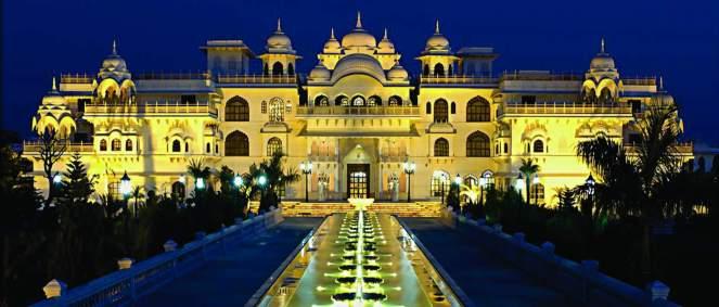 shiv-vilas-palace-resort-jaipur