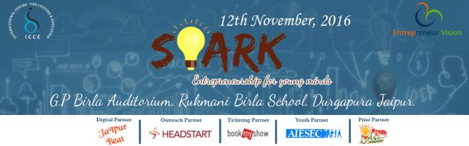 spark-banner
