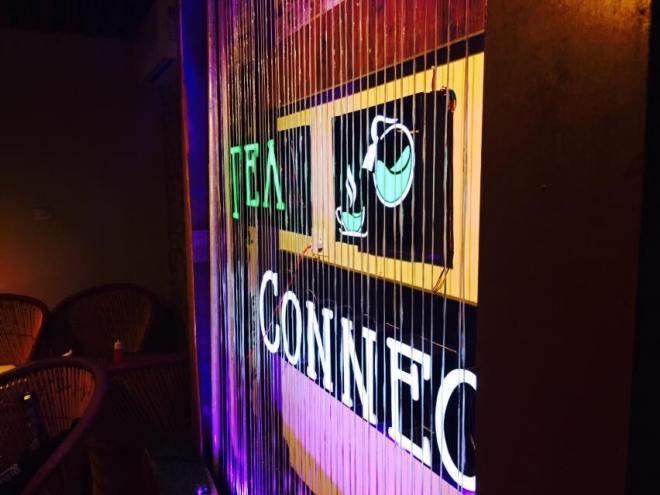 tea-connect