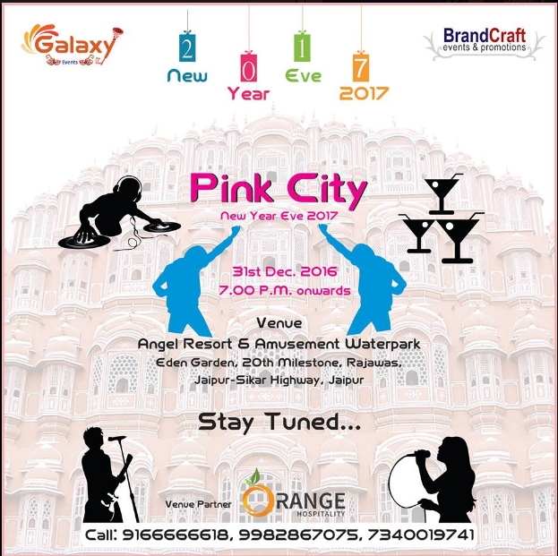 12-pink-city-angel-resort