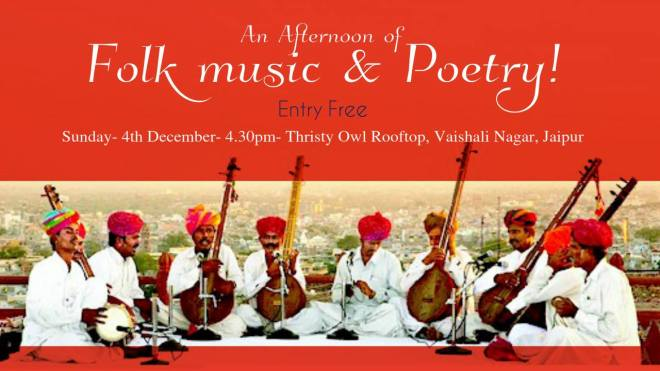 folk-music-and-poetry