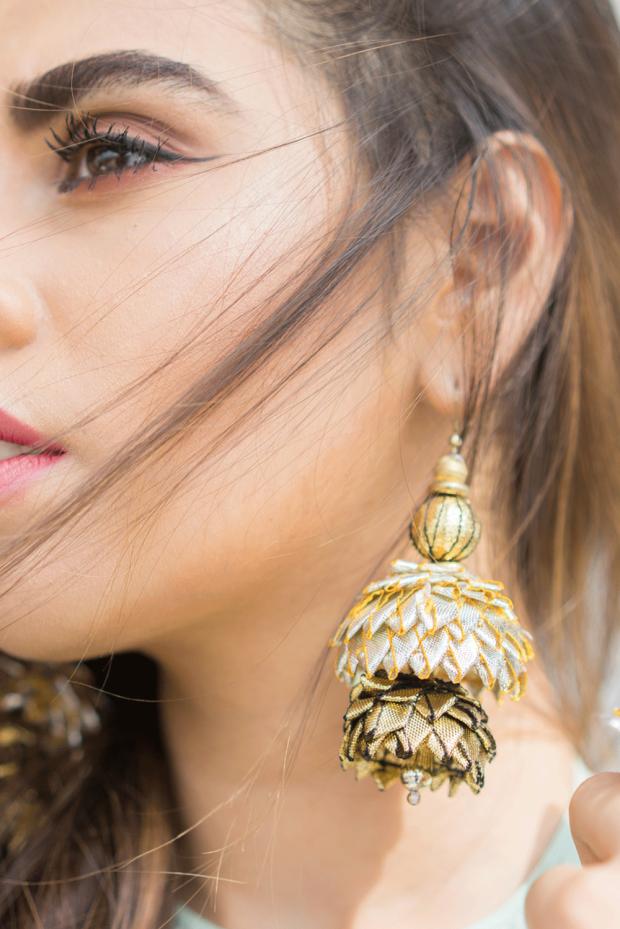 gotapatti-earrings