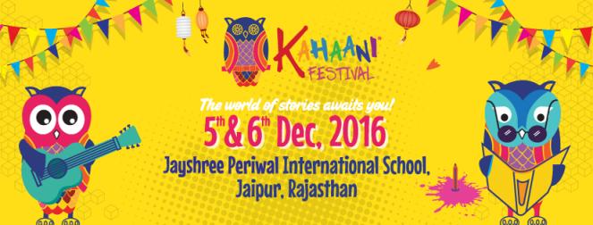 kahaani-festival-2016