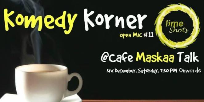 komedy-korner