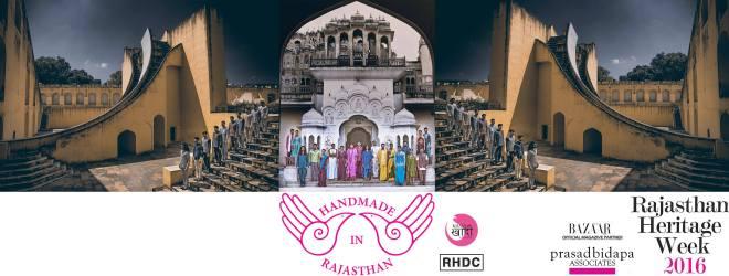 rajasthan-heritage-week-23