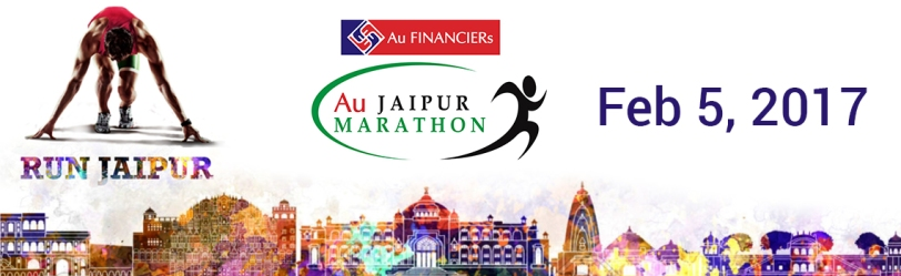 au-jaipur-marathon