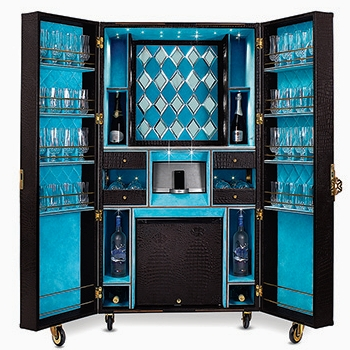 Bar-Cabinet-from-Trunk-Company-copy.jpg