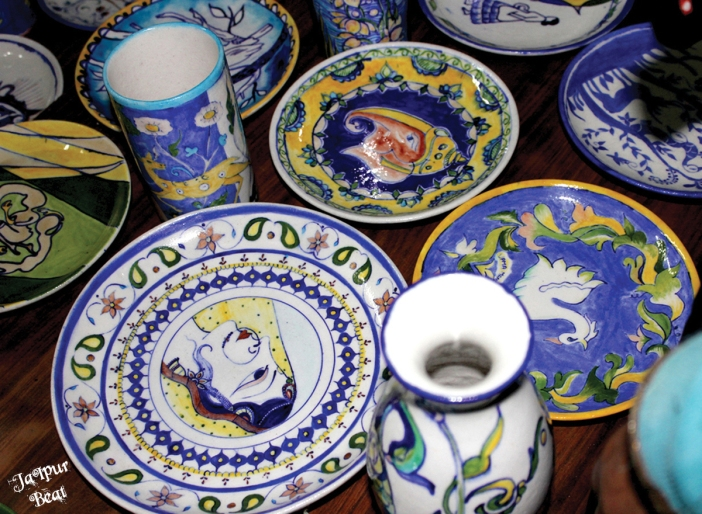 blue-pottery-rtb.jpg