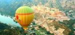 jaipur-ballooning-2-2