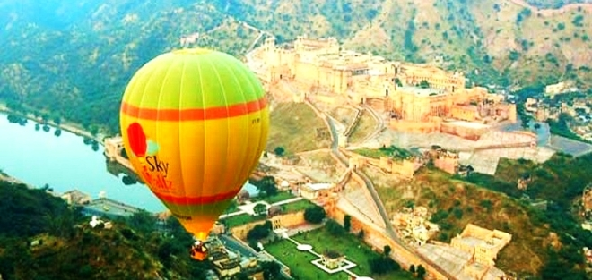 jaipur-ballooning-new