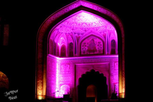 JLF at night.jpg