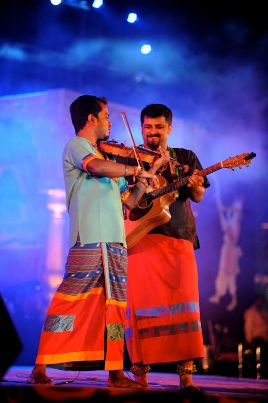 raghu-dixit-live-6-credit-shiv-ahuja-530x796