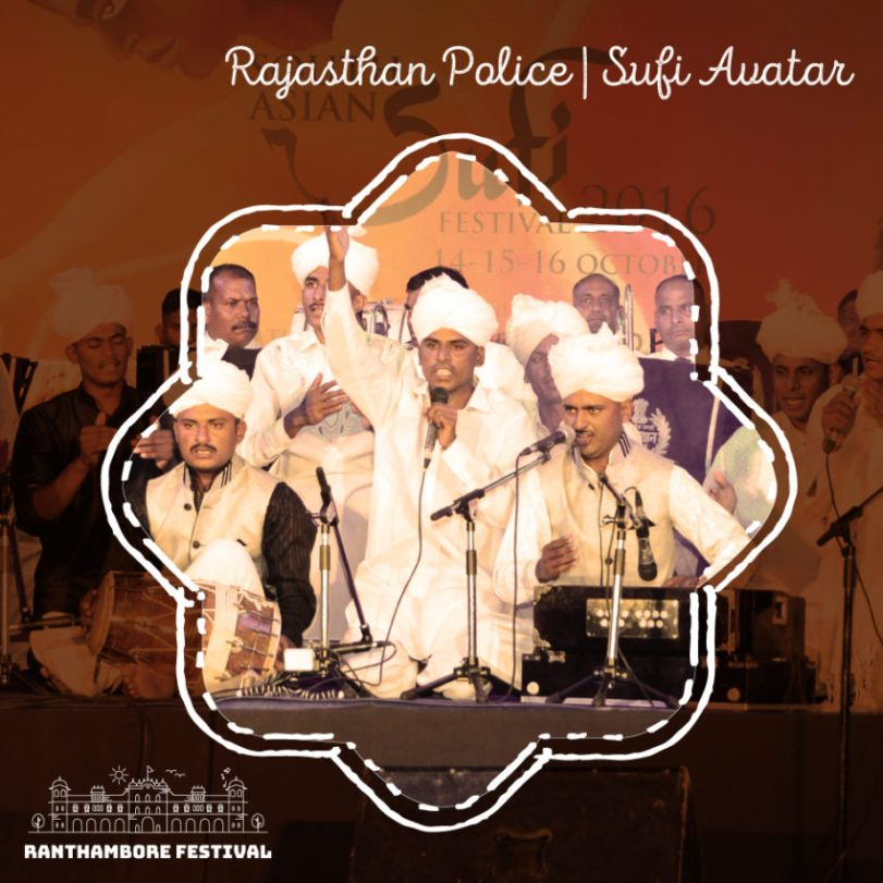 rajasthan-police-sufi-performance-850x850