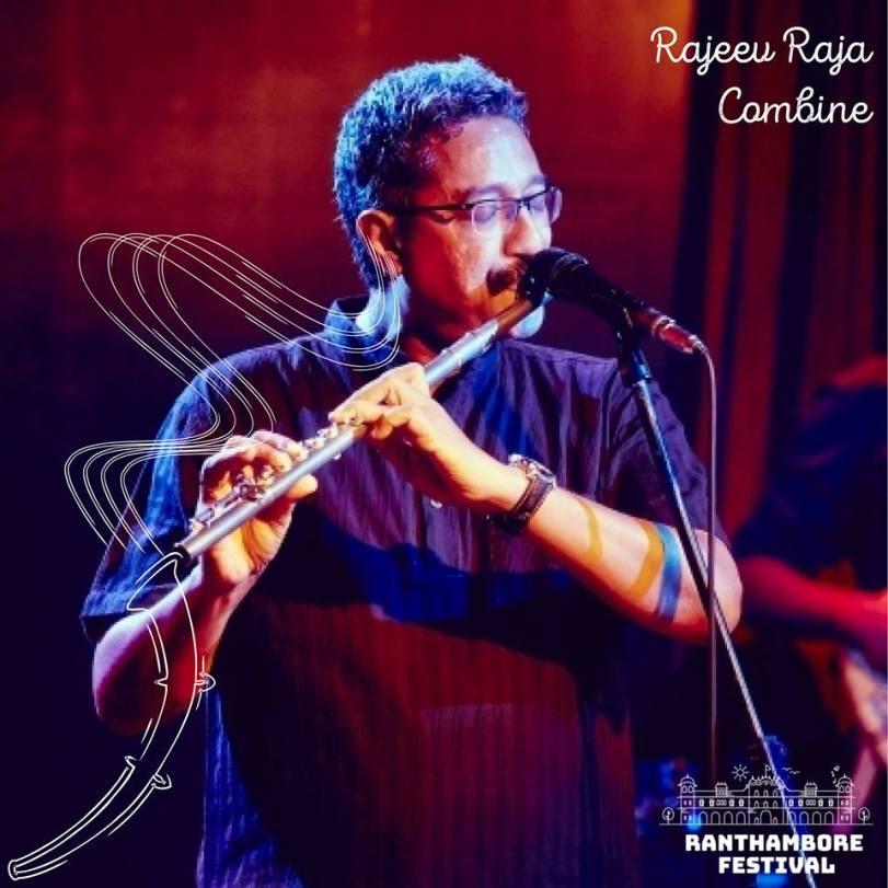 rajeev-raja