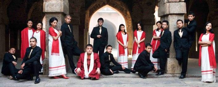shillong-chamber-choir