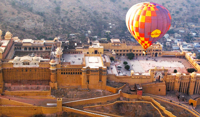 3-hot-air-balloon-rides