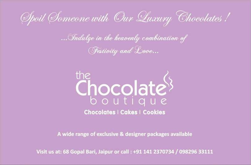 chocolate-boutique