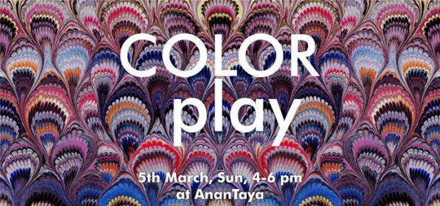 colorplay