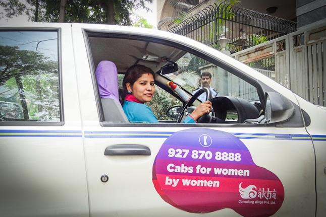 sakha cabs