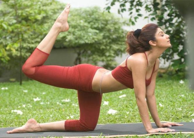 shilpa-yoga-1489151795