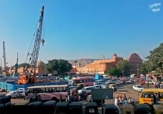 Badi Chaupar long