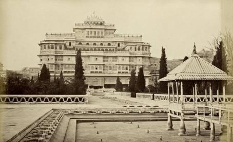 City-Palace1870