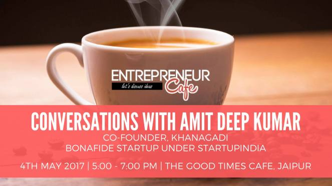 entrepreneur cafe - final
