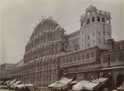 Hawa-Mahal 1895 copy