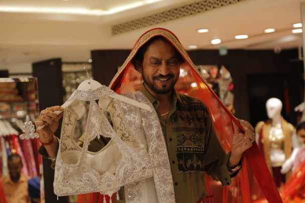 Irrfan Khan (3)