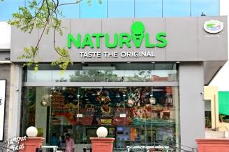 Natural2 copy
